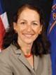 Naomi M. Hamburg, MD, MS, FACC