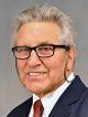 Robert Eckel