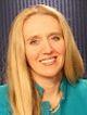 Rebecca Perkins
