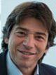 Marc E. Rothenberg