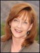 Photo of Lucey Bradley-Springer