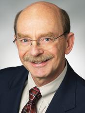 Michael Lewiecki