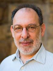 Photo of Richard Kaplan