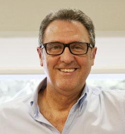 Enric Caceres
