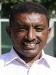 Abebaw M. Yohannes, PhD
